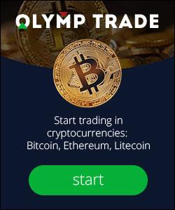 Trade Bitcoin Now!